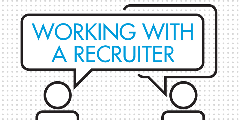 working-with-a-recruiter-image_03