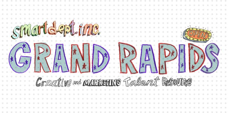 grand-rapids-michigan_03