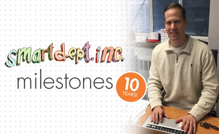 milestones-matt-10yr1
