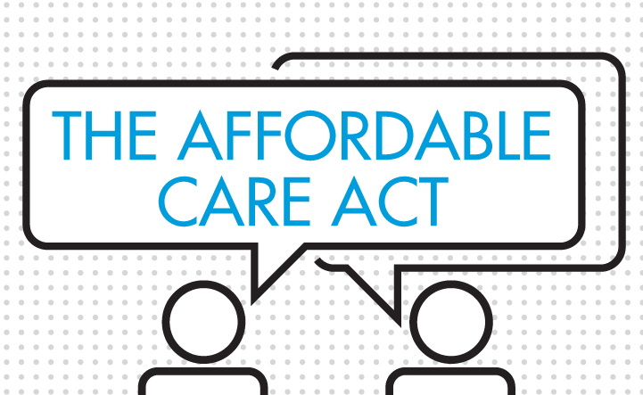 Understanding The Affordable Care Act Aca Smartdept Inc