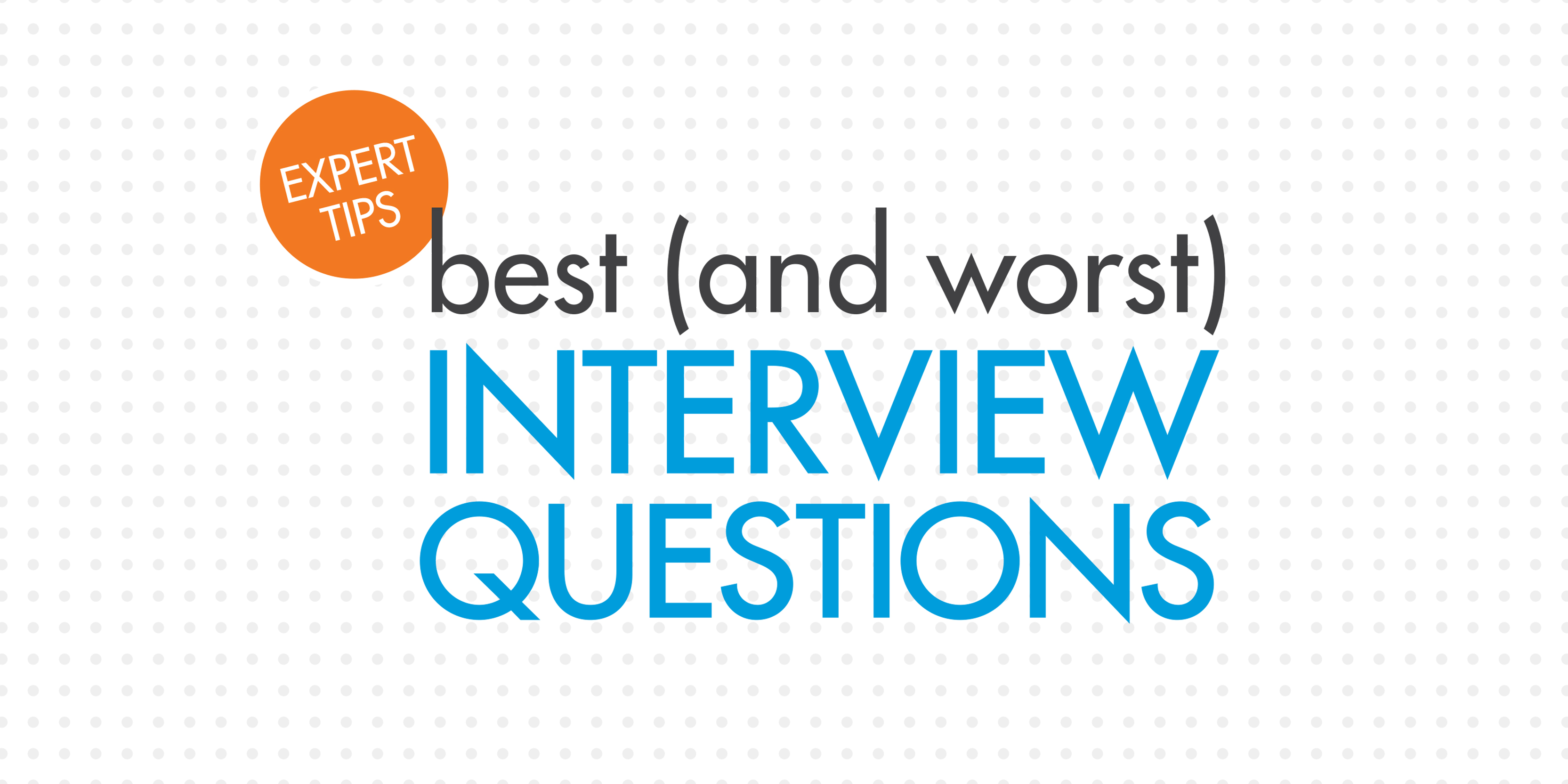 question to ask during interview
